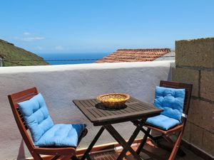 Ferienhaus für 4 Personen (80 m²) ab 45 € in Candelaria
