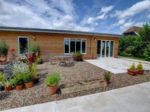Ferienhaus für 5 Personen ab 144 € in Canterbury