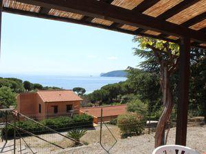 Ferienhaus für 2 Personen (40 m²) ab 93 € in Capoliveri