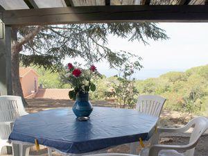 Ferienhaus für 4 Personen (50 m²) ab 58 € in Capoliveri