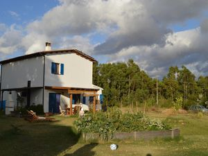 Ferienhaus für 6 Personen (150 m²) ab 74 € in Carbonia