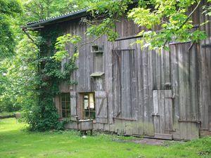 Ferienhaus für 5 Personen (150 m²) ab 86 € in Carinerland