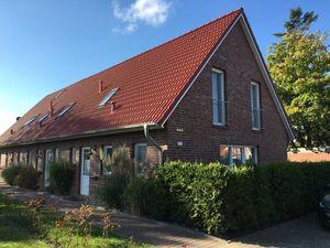 Ferienhaus für 6 Personen (78 m²) ab 100 € in Carolinensiel