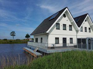 Ferienhaus für 7 Personen (100 m²) ab 109 € in Carolinensiel