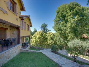 Ferienhaus für 6 Personen (85 m²) ab 105 € in Casas del Monte