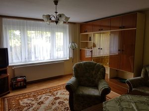 22159727-Ferienhaus-6-Casekow-300x225-4