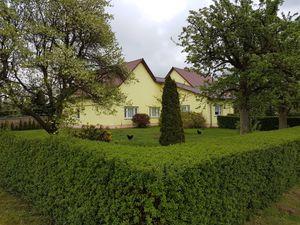 19380362-Ferienhaus-6-Casekow-300x225-18