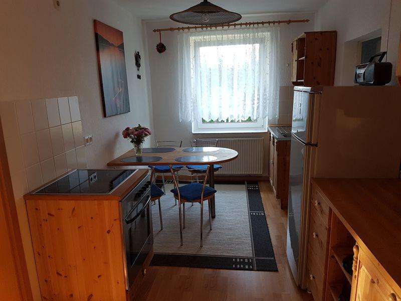 19380362-Ferienhaus-6-Casekow-800x600-1
