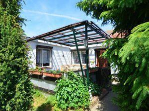 Ferienhaus für 3 Personen (60 m²) ab 64 € in Cattenstedt