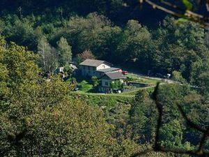 Ferienhaus für 4 Personen ab 88 € in Cavigliano