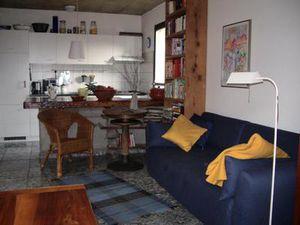 18560615-Ferienhaus-4-Cavigliano-300x225-1