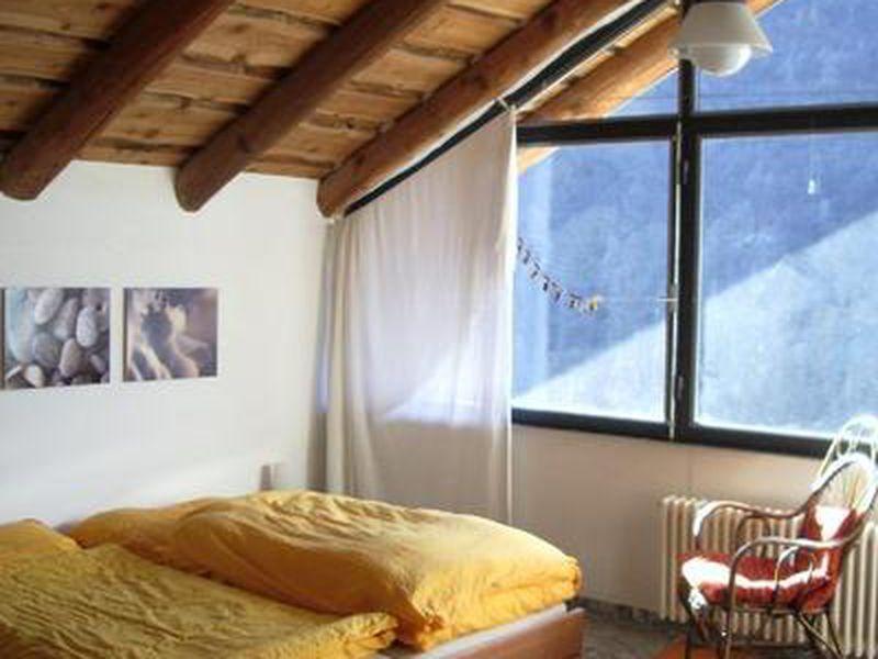 18560615-Ferienhaus-4-Cavigliano-800x600-3