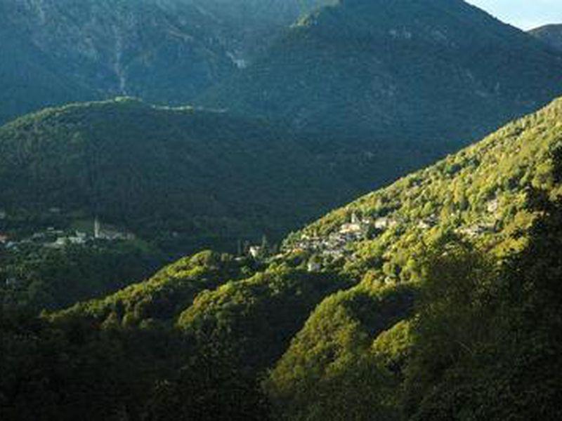18560615-Ferienhaus-4-Cavigliano-800x600-6