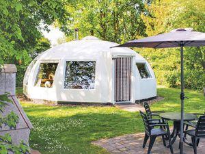 Ferienhaus für 4 Personen (55 m²) ab 33 € in Chaam