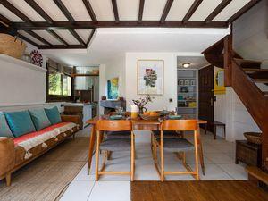 Ferienhaus für 8 Personen (75 m²) ab 88 € in Chamonix-Mont-Blanc