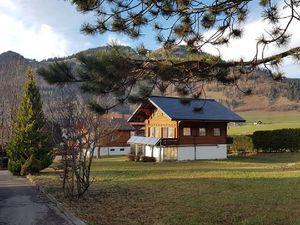 21701173-Ferienhaus-5-Charmey-300x225-0