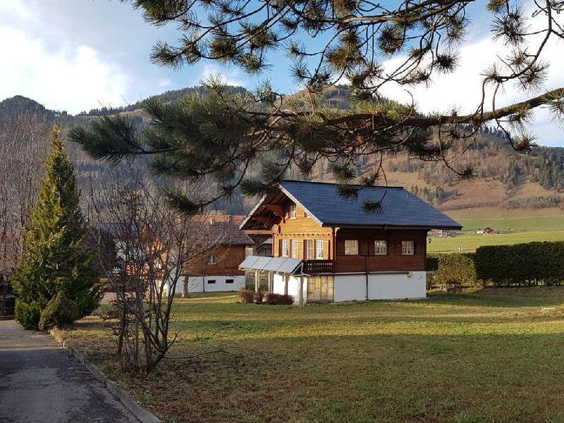 21701173-Ferienhaus-5-Charmey-800x600-0