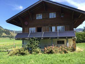 21701173-Ferienhaus-5-Charmey-300x225-1