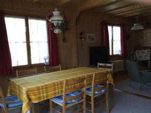 21701173-Ferienhaus-5-Charmey-300x225-3