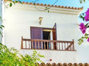 Ferienhaus für 5 Personen (80 m²) ab 35 € in Chayofa