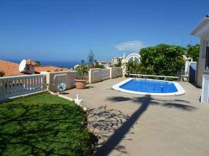 Ferienhaus für 8 Personen (200 m²) ab 208 € in Chayofa