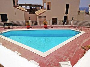 Ferienhaus für 5 Personen (80 m²) ab 48 € in Chayofa