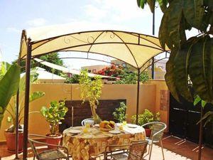 Ferienhaus für 6 Personen (90 m²) ab 48 € in Chayofa