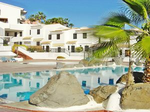 Ferienhaus für 4 Personen (75 m²) ab 35 € in Chayofa