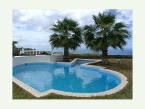 Ferienhaus für 4 Personen (150 m²) ab 159 € in Chio