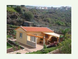 Ferienhaus für 2 Personen (55 m²) ab 135 € in Chio