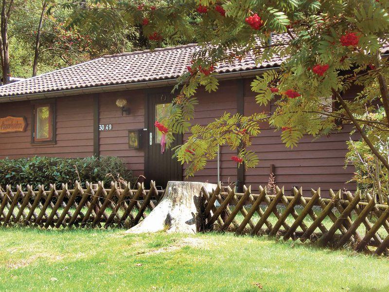 18720365-Ferienhaus-4-Clausthal-Zellerfeld-800x600-0