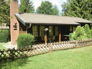 18720365-Ferienhaus-4-Clausthal-Zellerfeld-300x225-3