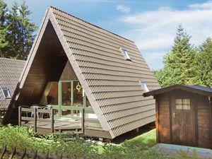 Ferienhaus für 4 Personen (65 m²) ab 127 € in Clausthal-Zellerfeld