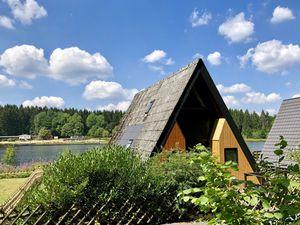 Ferienhaus für 4 Personen (70 m²) ab 86 € in Clausthal-Zellerfeld