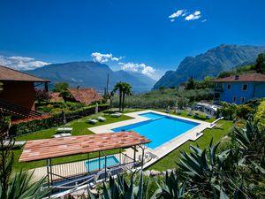 Ferienhaus für 6 Personen (75 m²) ab 85 € in Cologna