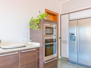 Ferienhaus für 8 Personen ab 265 € in Colònia de Sant Jordi