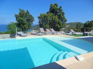 Ferienhaus für 12 Personen ab 547 € in Conca