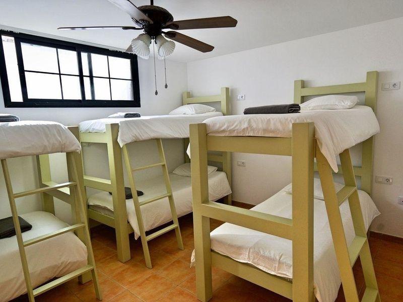 22199985-Ferienhaus-12-Corralejo-800x600-1