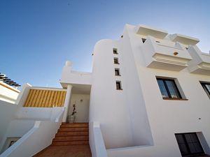 Ferienhaus für 12 Personen (200 m²) ab 141 € in Corralejo
