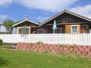 Ferienhaus für 4 Personen (45 m²) ab 83 € in Courchavon