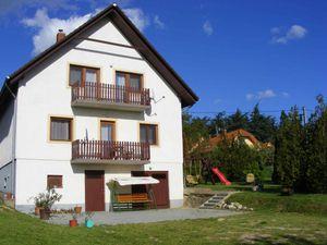 Ferienhaus für 10 Personen (176 m²) ab 69 € in Cserszegtomaj