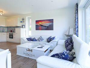Ferienhaus für 6 Personen (88 m²) ab 75 € in Cuxhaven