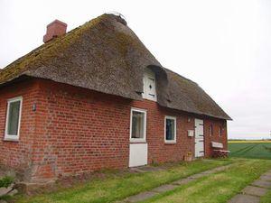 Ferienhaus für 4 Personen (75 m²) ab 65 € in Dagebüll