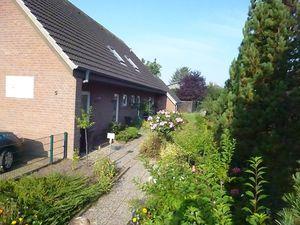 Ferienhaus für 6 Personen (65 m²) ab 70 € in Dahme