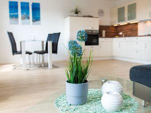 Ferienhaus für 4 Personen (76 m²) ab 118 € in Dahme
