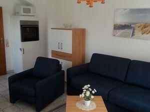 21706123-Ferienhaus-6-Dahme-300x225-2