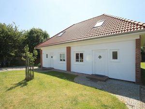 Ferienhaus für 5 Personen (75 m²) ab 72 € in Dahme