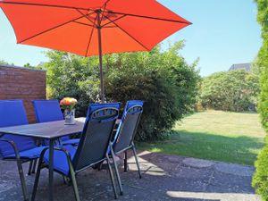 Ferienhaus für 5 Personen (65 m²) ab 97 € in Dahme