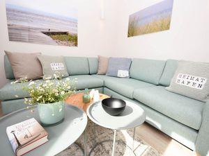 Ferienhaus für 6 Personen (98 m²) ab 86 € in Dahme