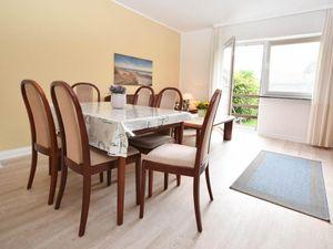 Ferienhaus für 5 Personen (86 m²) ab 75 € in Dahme